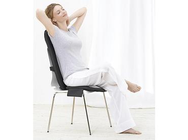 Massagesessel BEURER BPMG206