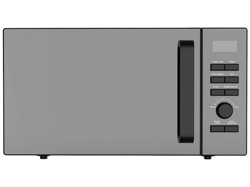 Mikrowelle 30L ROTEL - U1542CH
