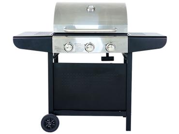 Grill,Gasgrill OHMEX OHM-BBQ-1998