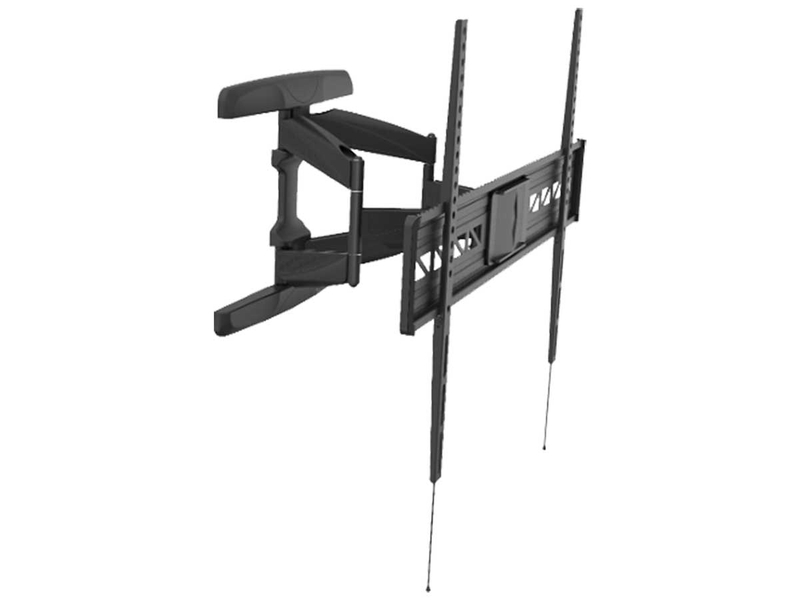 """Befestigung OHMEX 47'' bis 90""""/ 119 bis 228 cm"""