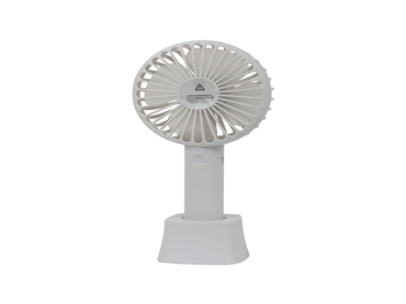 Kabelloser Ventilator OHMEX - OHM-FAN-MINI