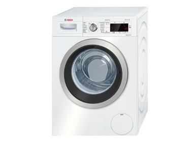 Waschmaschine BOSCH 8kg - WAW2840ACH