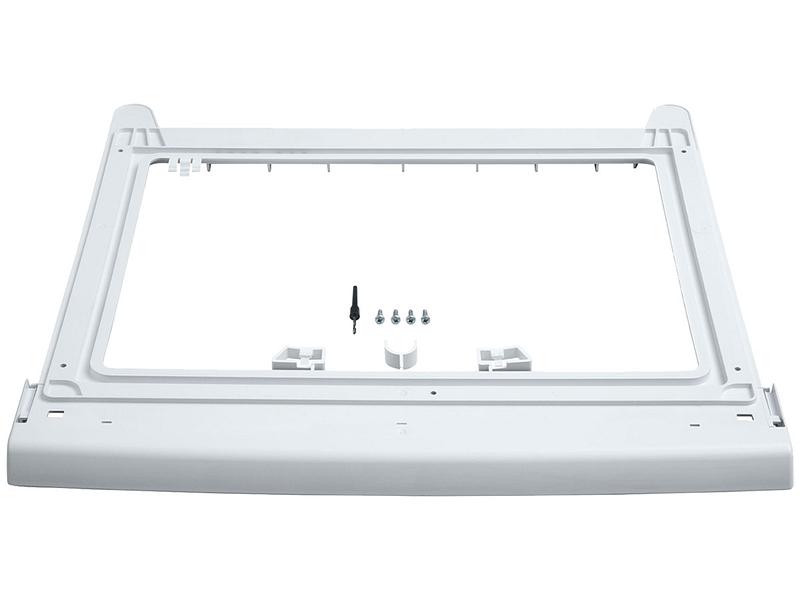Stapel-Kit BOSCH - WTZ20410