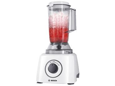 Robot de cuisine multifonctions 2.3L BOSCH MCM3200W