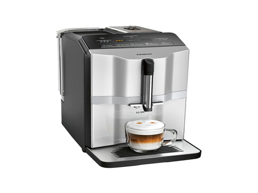 Kaffeevollautomat SIEMENS EQ.300 TI353501DE