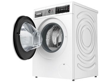 Waschmaschine BOSCH 10kg - WAXH2E40CH