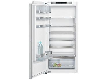 Kühlschrank,Gefrierschrank SIEMENS 195L - KI42LAEE0H