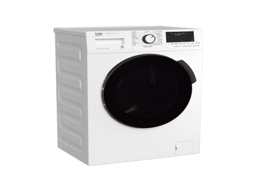 Waschmaschine BEKO 7kg - 50071464CH1