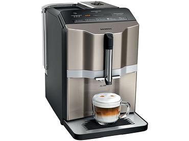 Bohnenkaffeemaschine SIEMENS TI353514DE