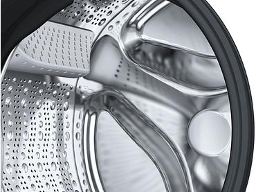 Waschmaschine BOSCH 9kg - WAU28SD0CH