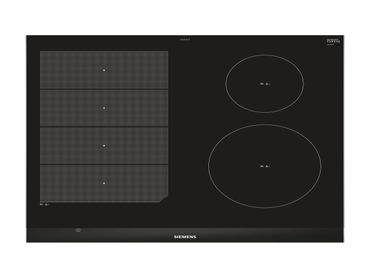 Induktionskochplatte SIEMENS EX675LEC1E