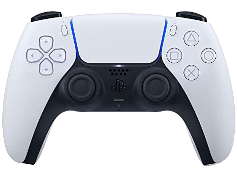 Joystick SONY PS 5 Joystick