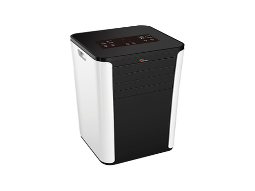Klimaanlage A OHMEX - OHM-AIR-9000CON