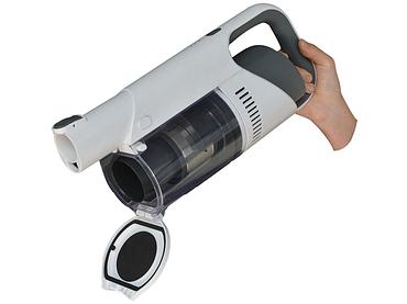Handstaubsauger ohne Kabel OHMEX 22.2V 0.5L - OHM-VVC-1322