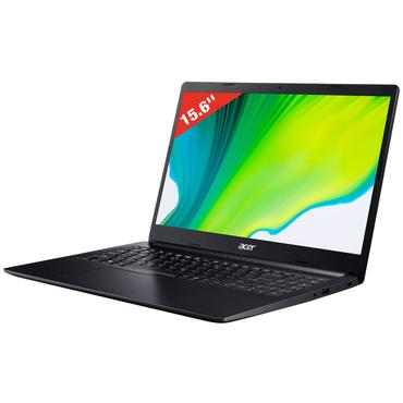 Notebook ACER CB51986 15.6'' Intel Celeron Dual-Core N4000 256GB