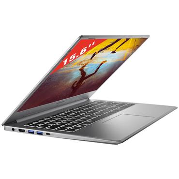 Notebook MEDION S15449 15.6'' Intel Core i5-1135G7 Quad Core 512GB