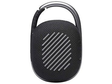 Lautsprecher JBL JBL Clip 4 Noir