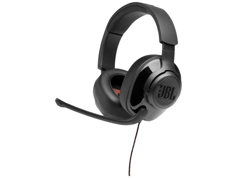 Kopfhörer JBL QUANTUM200