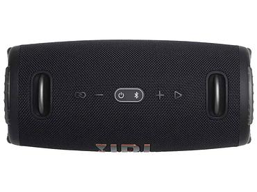 Lautsprecher JBL Bluetooth