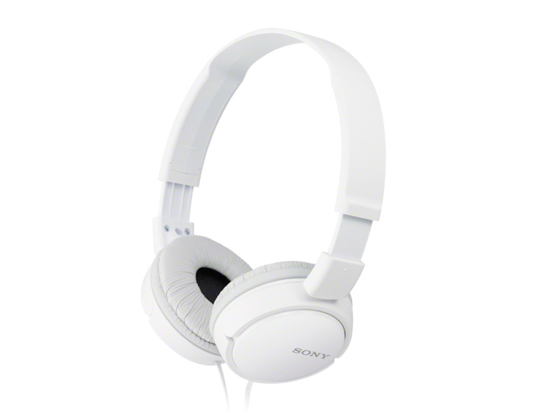 Kopfhörer SONY