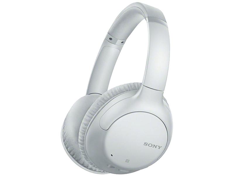 Kopfhörer SONY Bluetooth