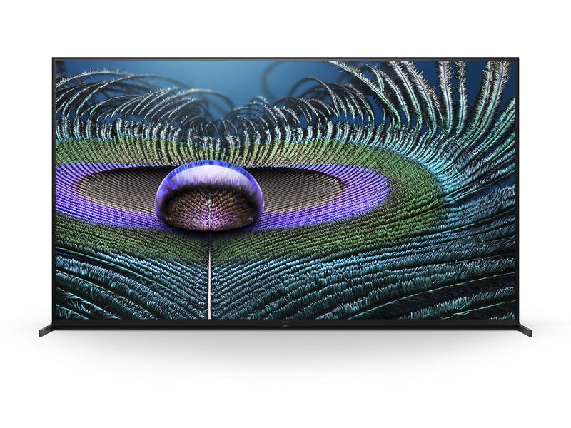 OLED-Fernseher SONY 75''/190cm - XR75Z9JAEP