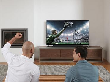 OLED-Fernseher SONY 65''/165cm - XR65A90JAEP