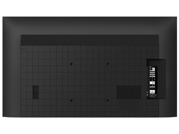 LED,LED-Fernseher SONY 75''/190cm - KD75X85JAEP
