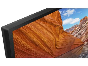 LED-Fernseher SONY 55''/140cm - KD55X81JAEP