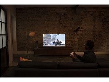 LED,LED-Fernseher SONY 50''/126cm - KD50X81JAEP