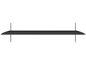 LED-Fernseher SONY 75''/190cm - KD75X81JAEP
