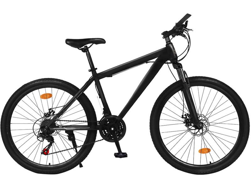 Fahrrad MPMAN - MB29