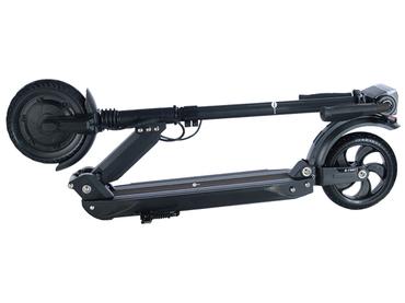 Elektrischer Tretroller MPMAN - TR240