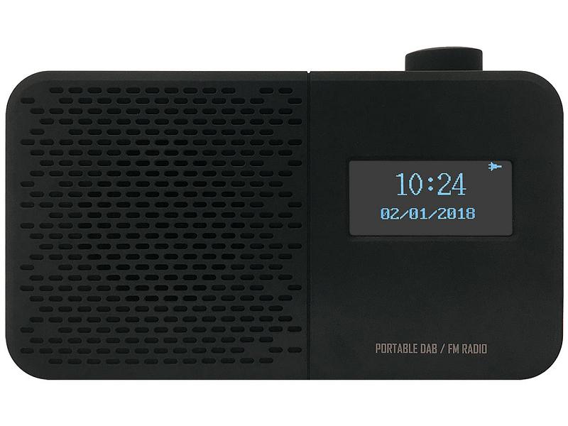 Radio MPMAN FM