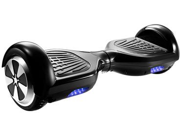 Hoverboard MPMAN - OV11.BLACK KART