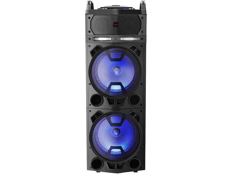Lautsprecher AIWA Bluetooth
