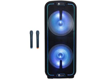 Lautsprecher N-GEAR Bluetooth