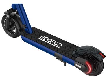 Elektrischer Tretroller SPARCO-EMOBILITY - SEM 2 PRO