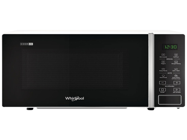 Mikrowelle 20L WHIRLPOOL - MWP201W