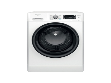 Waschmaschine WHIRLPOOL 9kg - FFB 9448 BEV CH