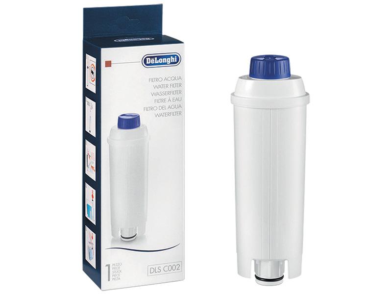 Wasserfilter DELONGHI