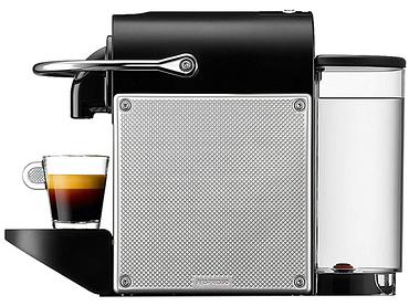Kaffeemaschine NESPRESSO DELONGHI Pixie