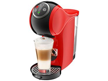 Kapselkaffeemaschine DELONGHI DELONGHI DOLCE GUSTO Genio S Plus