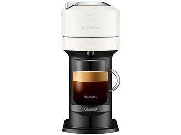 Kaffeemaschine NESPRESSO DELONGHI Vertuo Next