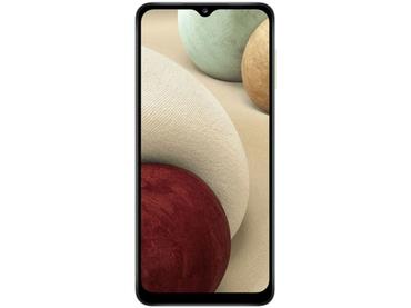 Smartphone SAMSUNG Galaxy A50 128GB weiss