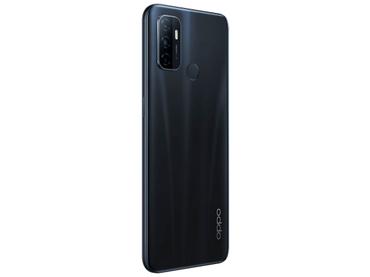 Smartphone OPPO OPPO A53s 128GB black