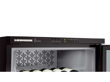 Reifekeller LIEBHERR - WKR-3211-21