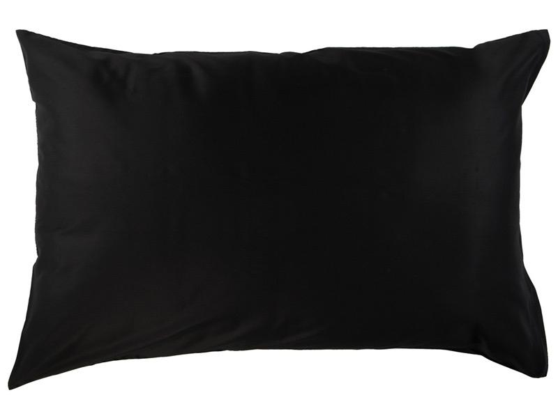 Pfulmenbezug SATIN LOTUS 65x100cm