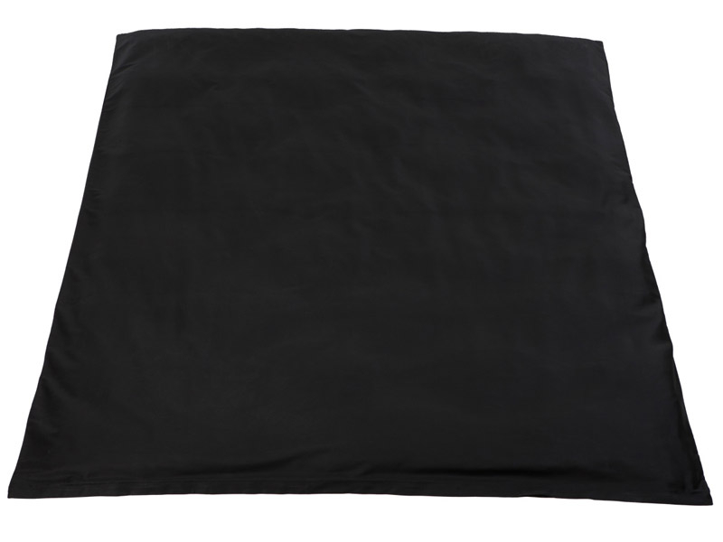 Duvetbezug SATIN LOTUS 160x210cm