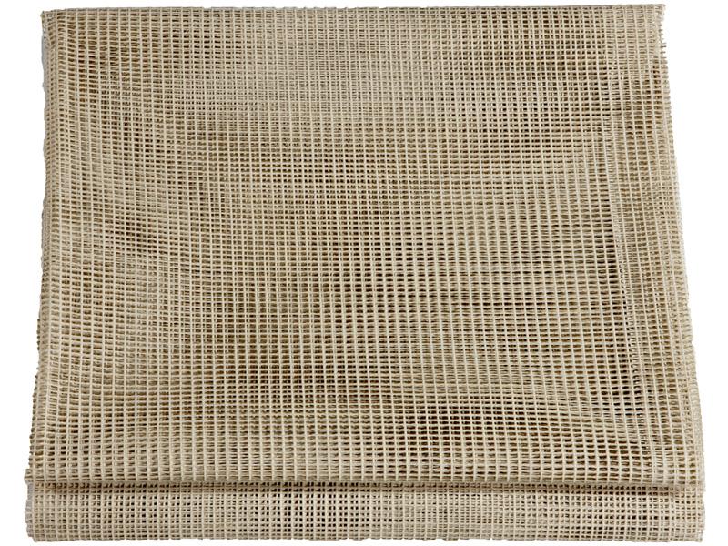 Antirutsch-Teppich KAMAK 28x40cm